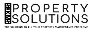 sykes property solutions logo