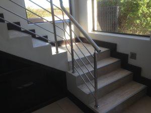 laminate flooring, tiles