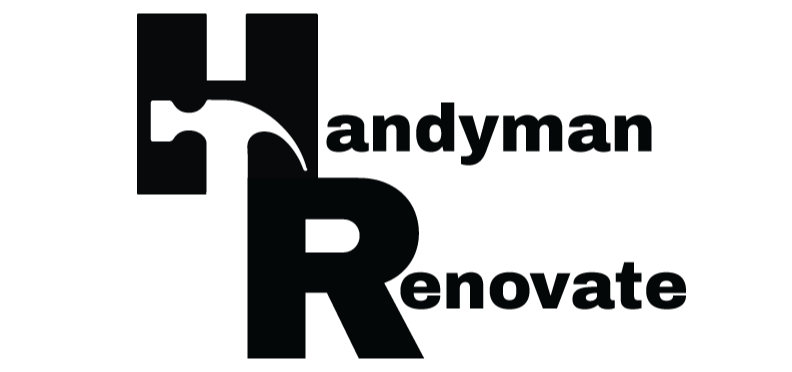 handyman, renovations, home maintenance, handyman cape town